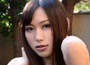 Ai Nagase Nude Photos 72